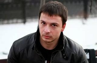 Владислав