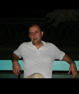 Знакомства в грузии с мужчинами без регистрации