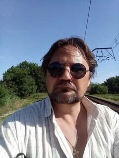 https://static9.stcont.com/datas/photos/320x320/bb/a7/f6659446b1e8057f670031d9067b.jpg?2