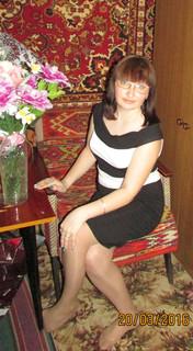 кран знакомства объявления в омске Общество ограниченной