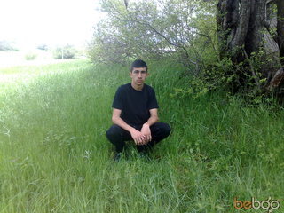 qafqazec