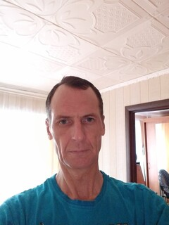 https://static9.stcont.com/datas/photos/320x320/c2/9f/2ea82973fd660ffb3f7630f505df.jpg?6