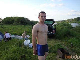 Ruslan4ik