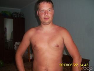 pitbull06