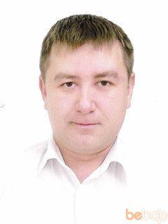 AlexGolovin