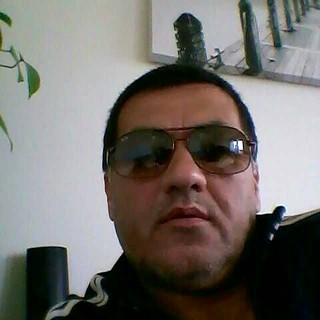 shavkat