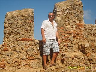 Андрей2007