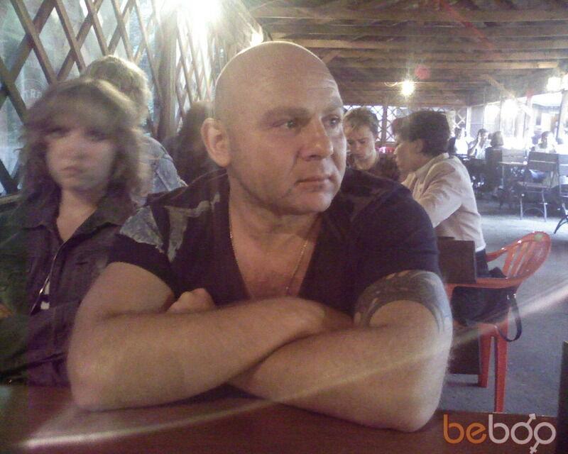 Знакомства Москва, фото мужчины Bradobrei071, 53 года, познакомится для переписки