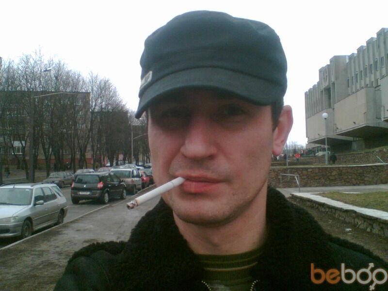 Знакомства Минск, фото мужчины Plohoi72, 45 лет, познакомится для флирта, любви и романтики, cерьезных отношений