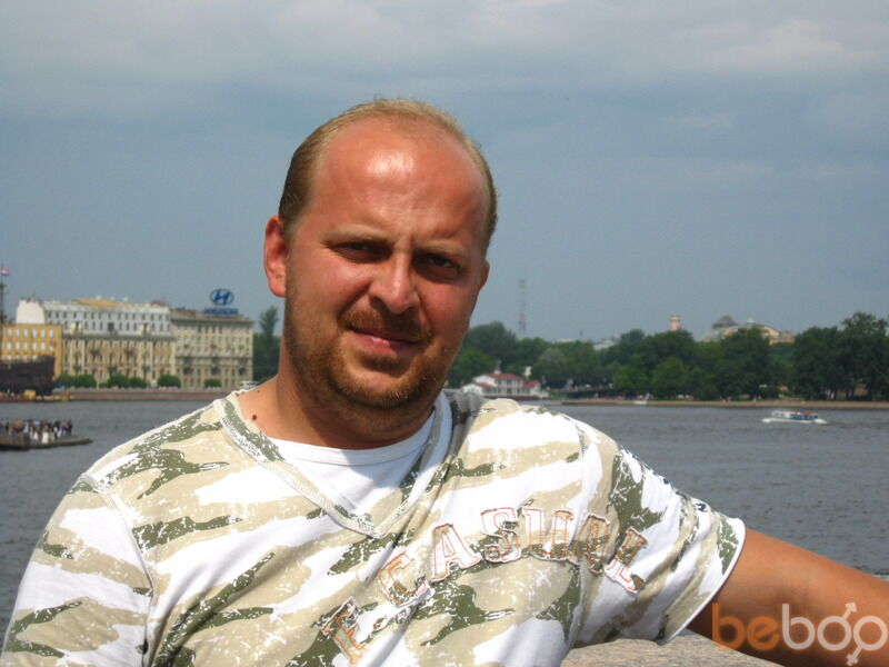 Знакомства Зеленоград, фото мужчины Den1977, 43 года, познакомится для флирта, любви и романтики, cерьезных отношений, переписки