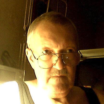 Знакомства Пермь, фото мужчины Александр, 68 лет, познакомится для флирта, любви и романтики, cерьезных отношений