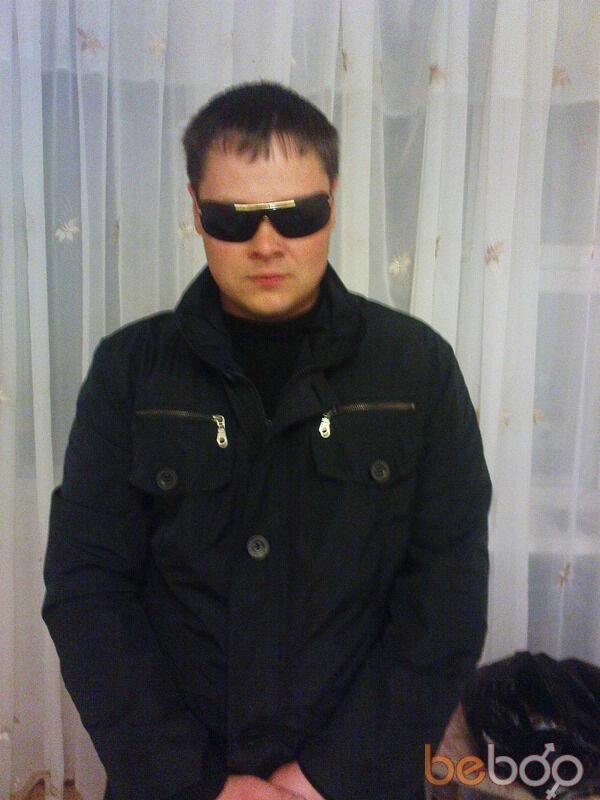 Знакомства Минск, фото мужчины Denis, 33 года, познакомится для переписки