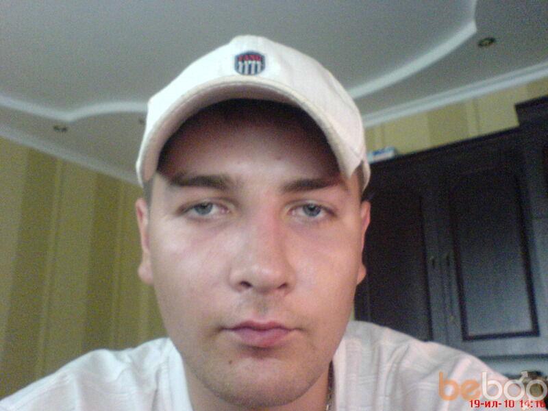 Знакомства Белгород-Днестровский, фото мужчины Сергей, 36 лет, познакомится для флирта, любви и романтики, cерьезных отношений