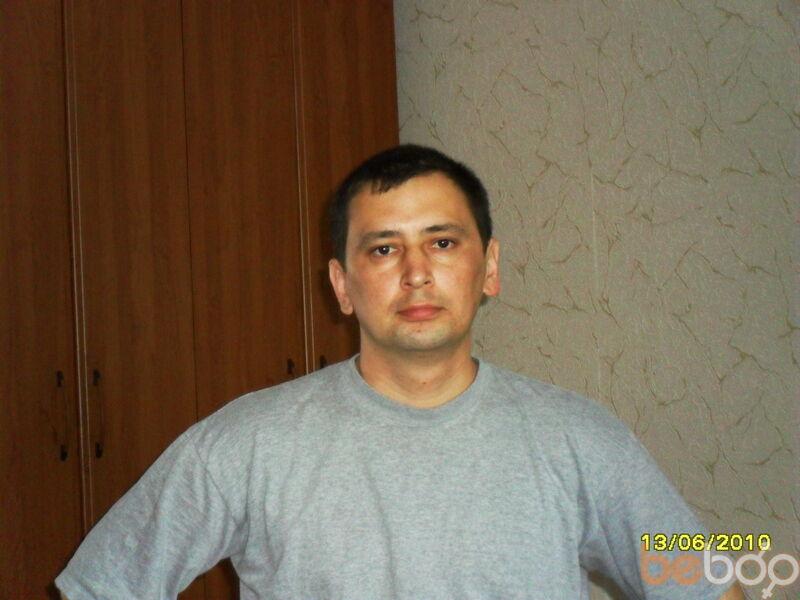 Знакомства Пермь, фото мужчины Роман, 45 лет, познакомится для любви и романтики, cерьезных отношений