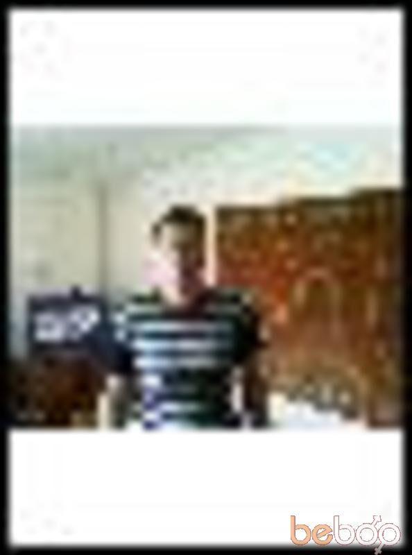 Знакомства Краснодар, фото мужчины Gelaew, 35 лет, познакомится для флирта