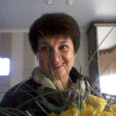 Знакомства Омск, фото женщины Ирина, 60 лет, познакомится для флирта, любви и романтики, cерьезных отношений