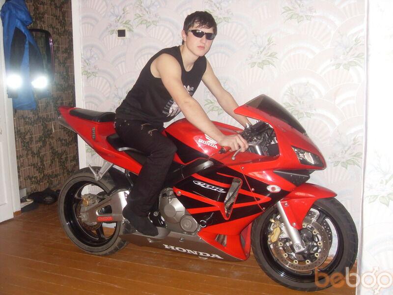 Знакомства Гродно, фото мужчины Миша, 41 год, познакомится для флирта, любви и романтики, cерьезных отношений