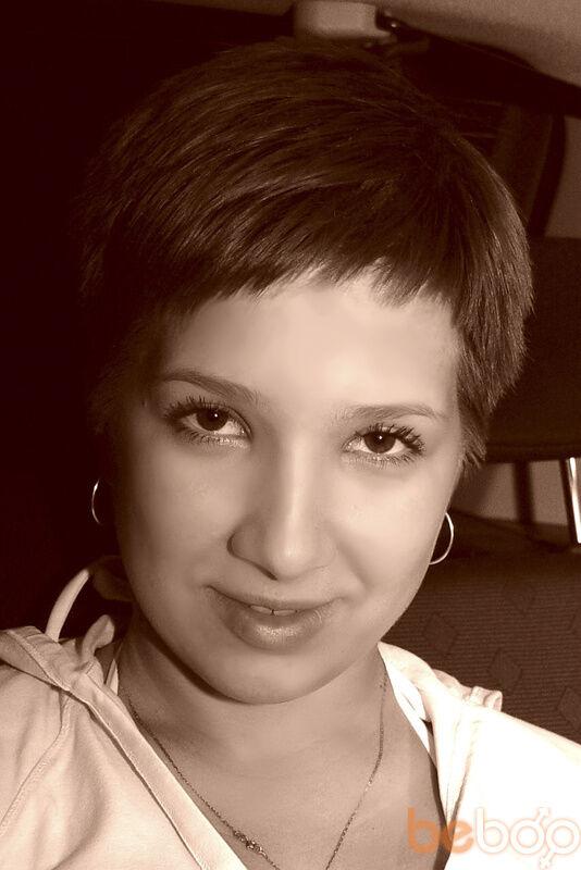 Знакомства Нижний Новгород, фото девушки Бомбей, 35 лет, познакомится для флирта, любви и романтики, cерьезных отношений