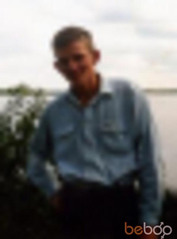 Знакомства Гродно, фото мужчины Alik, 42 года, познакомится для флирта