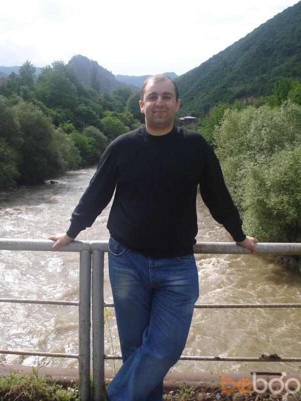 Знакомства Тбилиси, фото мужчины Gelusha, 43 года, познакомится для флирта