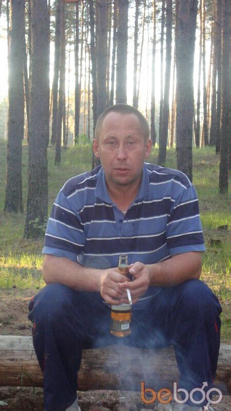 Знакомства Forest Gate, фото мужчины Anabelli, 48 лет, познакомится для флирта