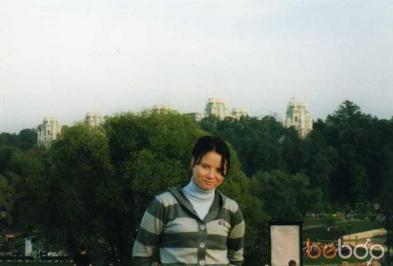 Знакомства Москва, фото девушки Sara, 31 год, познакомится для флирта
