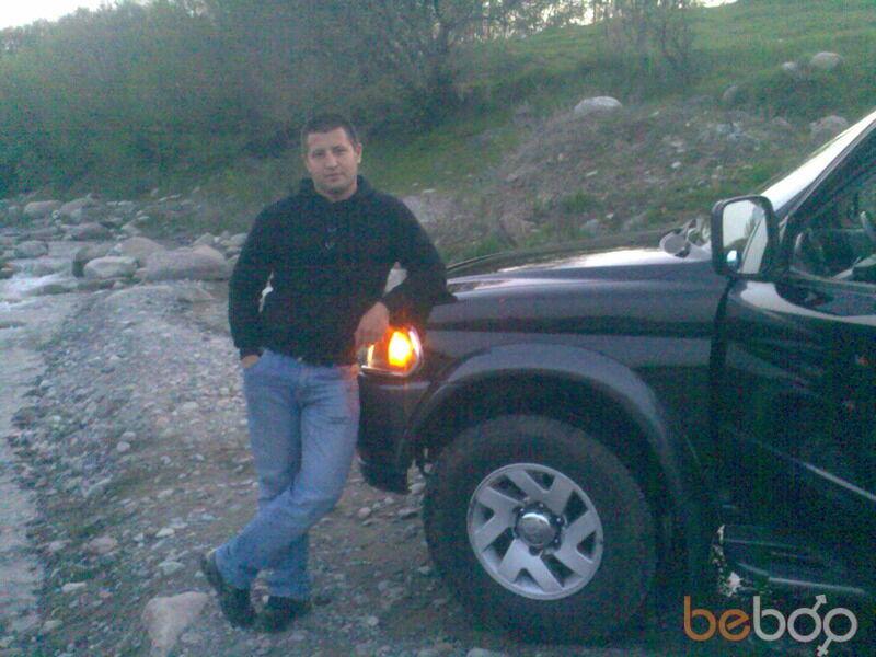 Знакомства Алматы, фото мужчины Skorpion, 30 лет, познакомится для флирта