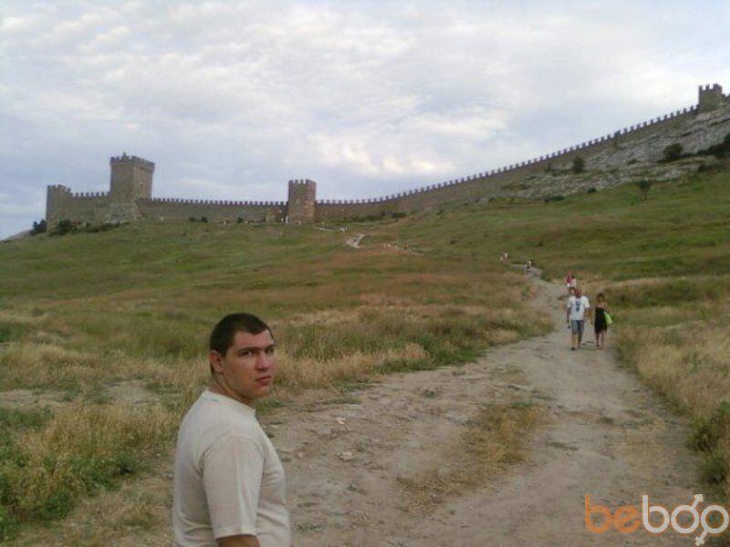 Знакомства Минск, фото мужчины Dima, 41 год, познакомится для флирта