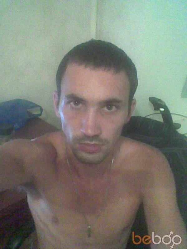 Знакомства Тюмень, фото мужчины Стиг, 41 год, познакомится для флирта