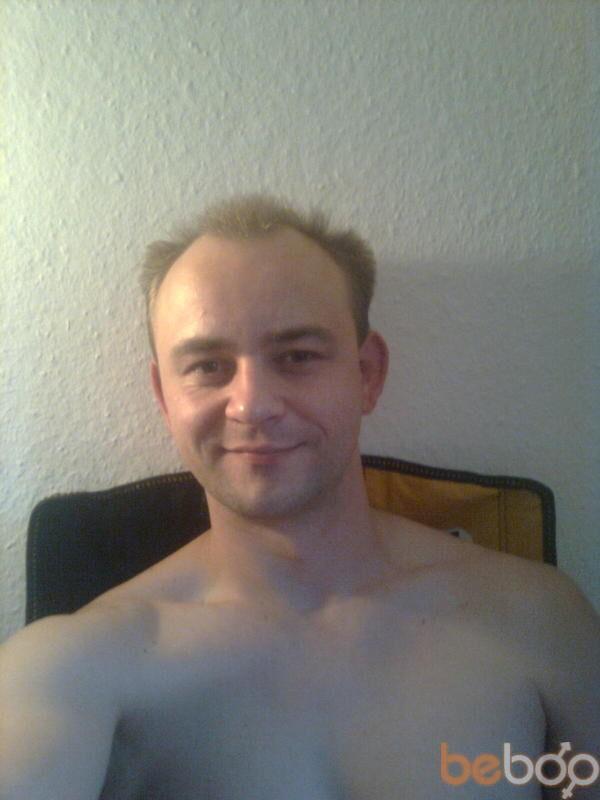 Знакомства Bielefeld, фото мужчины Al1981, 40 лет, познакомится для флирта, переписки