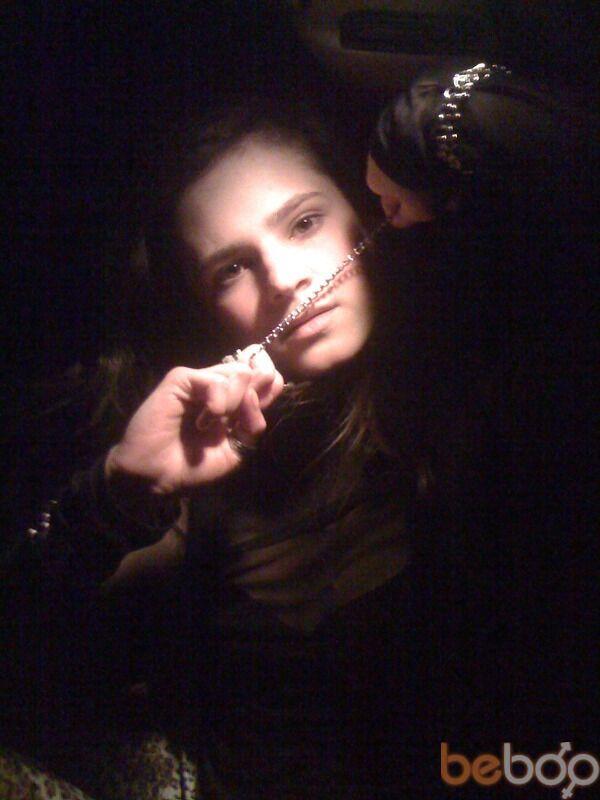 Знакомства Минск, фото девушки Simona, 33 года, познакомится для флирта, любви и романтики, cерьезных отношений