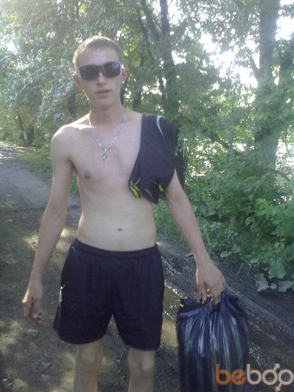 Знакомства Новокузнецк, фото мужчины ЧЕЛЕН_ЧЕЧЕН, 32 года, познакомится