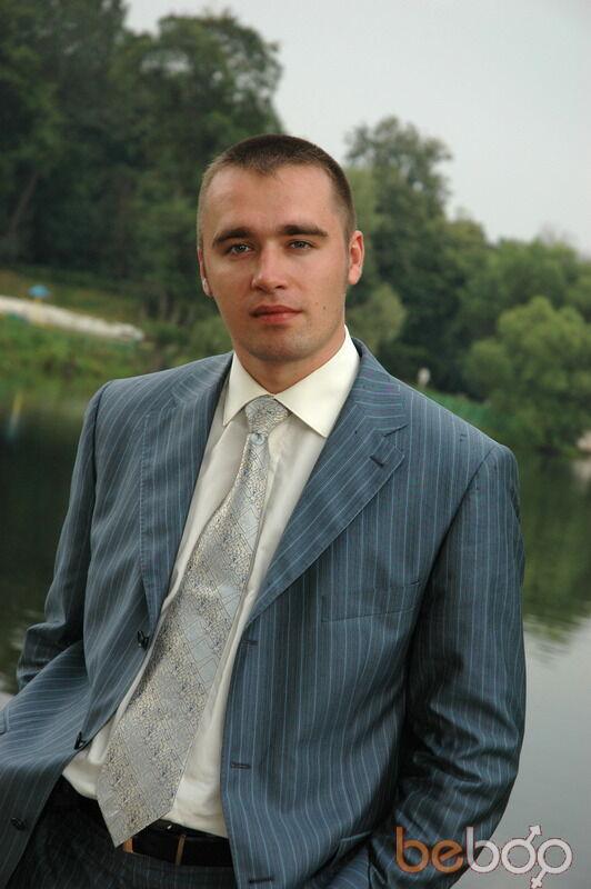 Знакомства Москва, фото мужчины Sipay, 39 лет, познакомится для флирта
