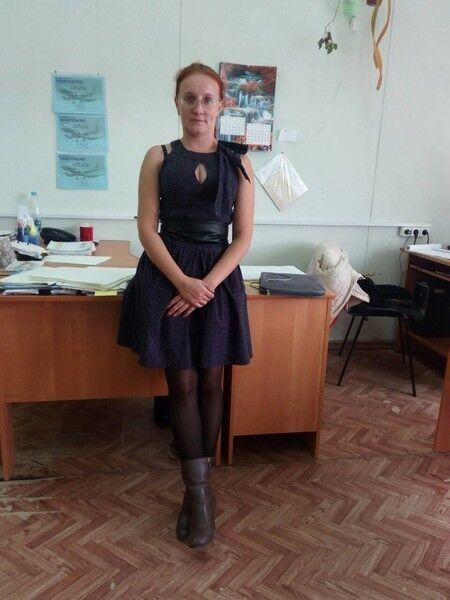 Знакомства Ульяновск, фото девушки Олеся, 36 лет, познакомится для флирта, любви и романтики, cерьезных отношений