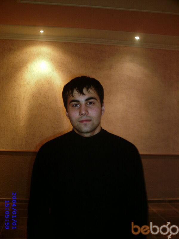 Знакомства Абай, фото мужчины Rusak, 38 лет, познакомится для флирта, любви и романтики, cерьезных отношений
