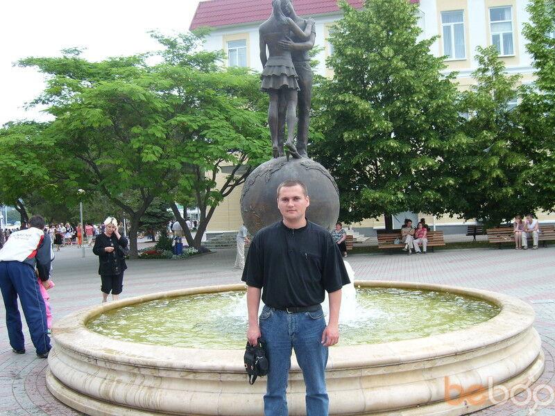 Знакомства Астрахань, фото мужчины Roman, 38 лет, познакомится для флирта, любви и романтики, cерьезных отношений