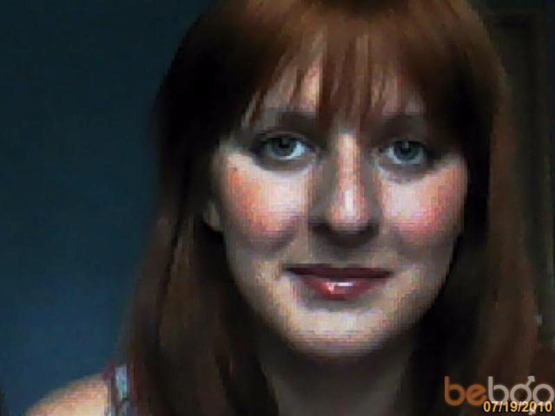 Знакомства Донецк, фото девушки Ласковая, 31 год, познакомится для флирта, любви и романтики, cерьезных отношений