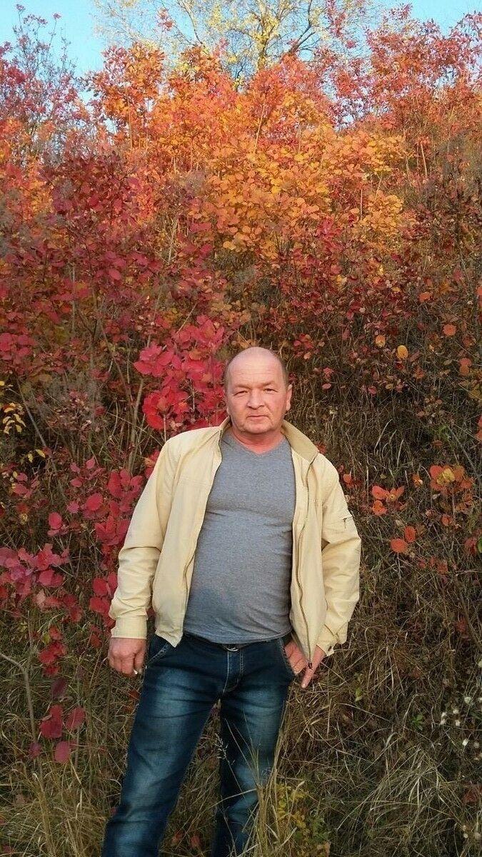 Знакомства Краснодар, фото мужчины Petr, 52 года, познакомится для флирта, любви и романтики, cерьезных отношений