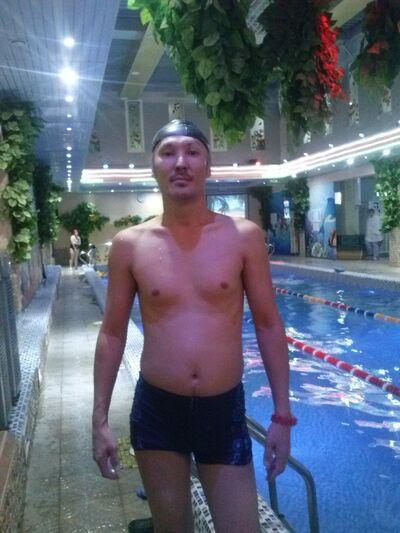 Фото мужчины Виктор, Казань, Россия, 42