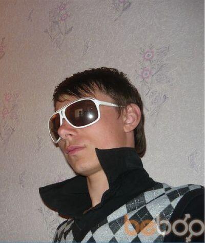 Фото мужчины sharik, Тирасполь, Молдова, 26