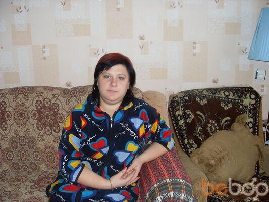 Фото девушки Alin1979, Фастов, Украина, 37