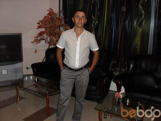Фото мужчины Ashik, Ереван, Армения, 36