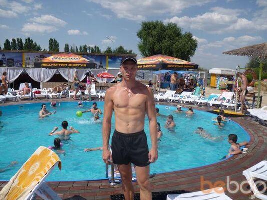 Фото мужчины Aleks, Новошахтинск, Россия, 31