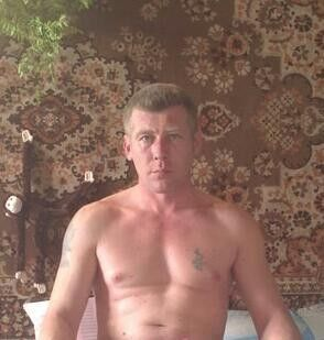 Фото мужчины Виктор, Симферополь, Россия, 37