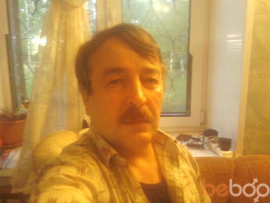 Фото мужчины Алекс, Гатчина, Россия, 58