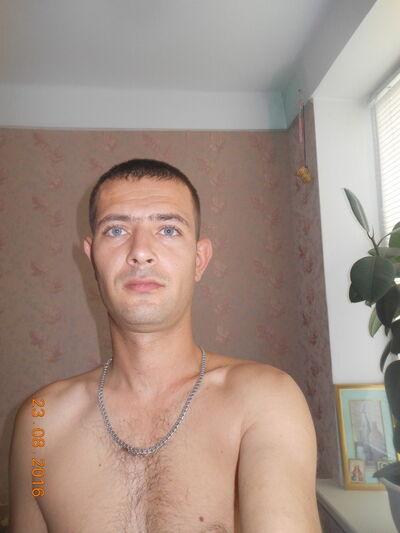 Фото мужчины Вадим, Симферополь, Россия, 35