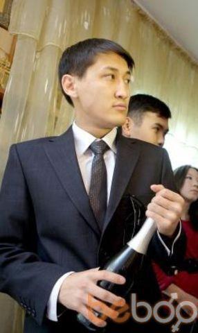 Фото мужчины Damir, Алматы, Казахстан, 31