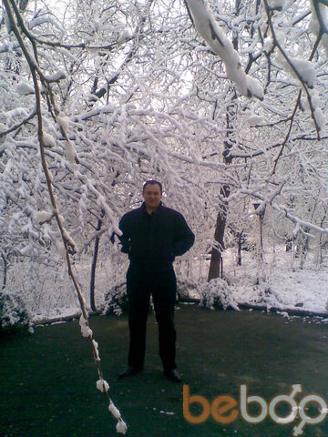 Фото мужчины Тимур, Ташкент, Узбекистан, 38
