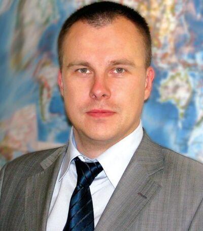 Фото мужчины Мужчина, Барнаул, Россия, 43