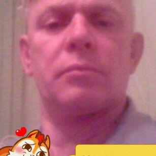Фото мужчины Сергей, Иркутск, Россия, 59